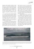Ardentia Nº1 PDF - Federación Galega pola Cultura Marítima e ... - Page 3