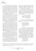 Ardentia Nº1 PDF - Federación Galega pola Cultura Marítima e ... - Page 4
