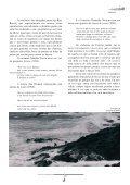Ardentia Nº1 PDF - Federación Galega pola Cultura Marítima e ... - Page 5