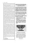 2002-3 bueno - SEO/BirdLife - Page 2