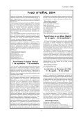 2002-3 bueno - SEO/BirdLife - Page 5