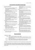 2002-3 bueno - SEO/BirdLife - Page 7
