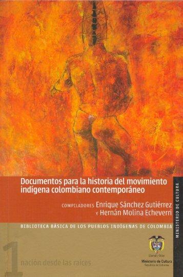 Documentos-para-la-historia-del-movimiento-indigena