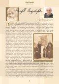 ya está disponible la versión en pdf de la publicación extraoridnaria ... - Page 6