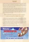 ya está disponible la versión en pdf de la publicación extraoridnaria ... - Page 7