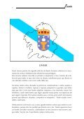 O REXO - Centro Gallego de Vitoria - Page 3