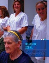 12-Bienestar social.pdf - Ayuntamiento Palos de la Frontera