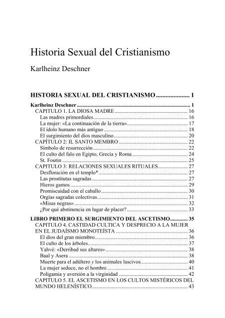 prostitutas mas guapas codigo de hammurabi derechos de mujeres y niños