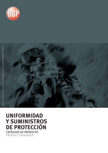 Catalogo USP.pdf