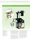 Kalk - Ruhland GmbH - Seite 7