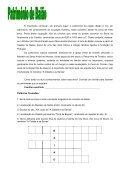 Castelos Medievais - Agrupamento de Escolas do Vale de Ovil - Page 6