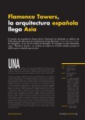 arquitectura - Page 2
