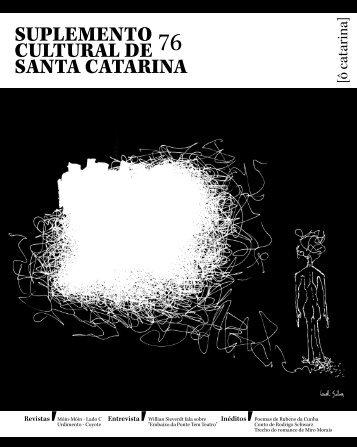 baixar - Fundação Catarinense de Cultura