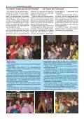 Circo D. Bosco anima Carnaval - Colégio Salesianos Porto - Page 4