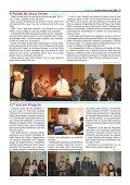 Circo D. Bosco anima Carnaval - Colégio Salesianos Porto - Page 5