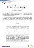 Felahmengu - Agrega - Page 3