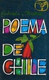 Poemas (Pdf) - Sector Lenguaje y Comunicación