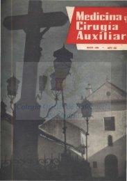 Mayo 1959 en PDF - CODEM