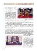 Luis Amigó - Hoja Informativa - Page 4