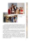 Luis Amigó - Hoja Informativa - Page 7