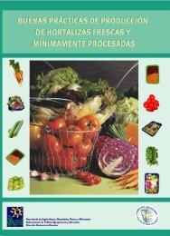 Ver guía (PDF) - INTI