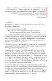 annualreportFY03 - Page 2