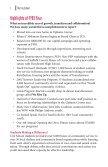 annualreportFY03 - Page 5