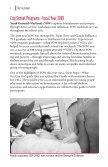 annualreportFY03 - Page 7