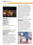 ARROZ DE MARISCO VOTE E PROVE QUE GOSTA ... - Page 5