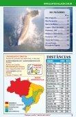 Baixe - pesca e lazer - rios e lagos - Page 3