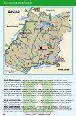 Baixe - pesca e lazer - rios e lagos - Page 4