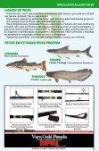 Baixe - pesca e lazer - rios e lagos - Page 5