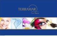 Manual de Pedidos y Contratos - Terramar Brands