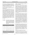 (Rodentia: Cricetidae) capturada en siembras de arroz - Page 6