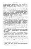 Vol_4-2 - Page 6