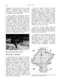 Myotis bechsteinii - Aranzadi - Page 2