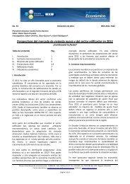 Dic11- No.33.pdf - Camacol