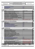 1. HACCP-Konzept und HACCP-Verfahrensanweisung 2 ... - RULLKO - Page 2