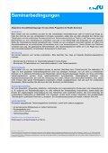 02381-58833 s.elbing@rullko.de Anmeldungen sind auch im ... - Page 2
