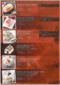 Van Gils Katalog zur Bestellliste - Rullko - Page 2