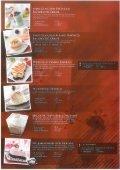 Van Gils Katalog zur Bestellliste - Rullko - Page 3