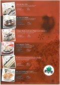 Van Gils Katalog zur Bestellliste - Rullko - Page 4
