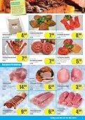 Rullko Großmarkt - Page 3
