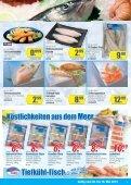 Rullko Großmarkt - Page 5