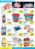 Rullko Großmarkt - Page 6