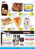 Rullko Großmarkt - Page 7