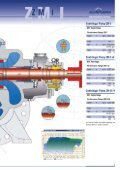 Pumps for Oilfields - Ruhrpumpen - Page 7