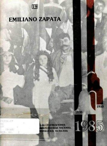 Descargar líbro - Bicentenario
