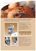Batidoras Mezcladoras - Electrolux - Page 2