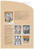 Batidoras Mezcladoras - Electrolux - Page 3
